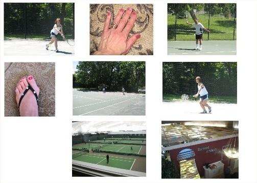 Unrelated photos(#1301939)-F