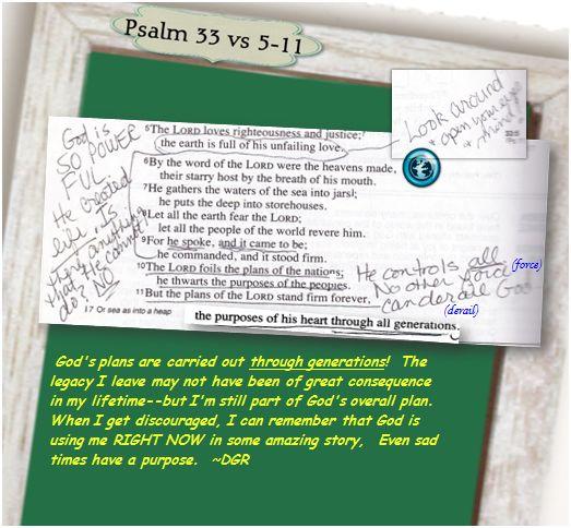 Psalm33v5-11half