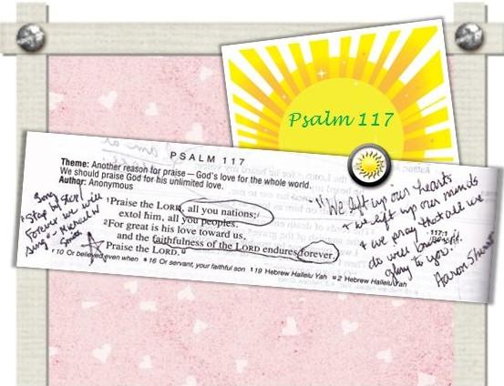 20110916Psalm117half