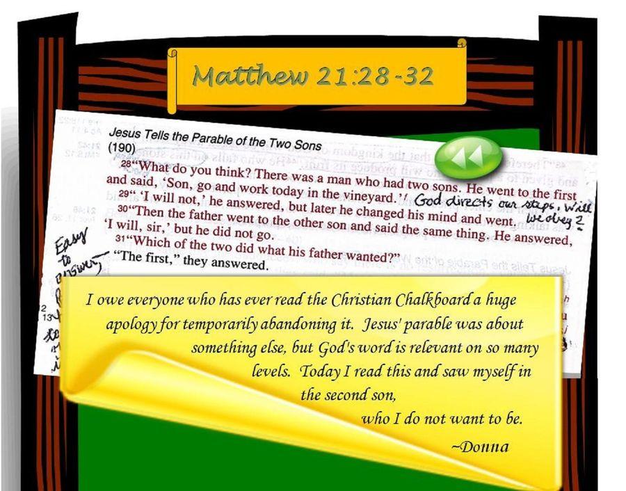 Matthew21v28-32top 150